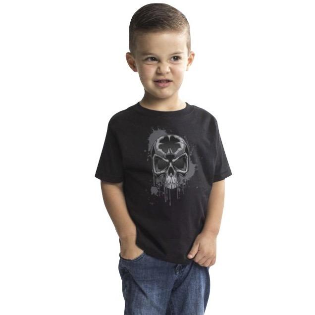 PHU - Make Your Own Luck Tee - Youth - HCC Tactical
