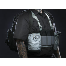 Blue Force Gear Medium Vertical Utility Pouch Lifestyle 3 - HCC Tactical