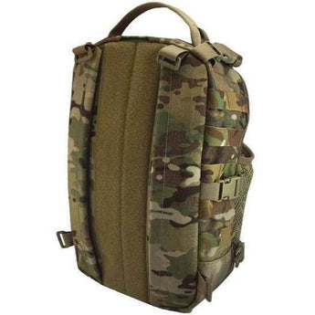 alt - MultiCam; Agilite Modular Assault Pack (A.M.A.P.) II - HCC Tactical