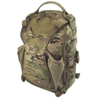 MultiCam; Agilite Modular Assault Pack (A.M.A.P.) II - HCC Tactical