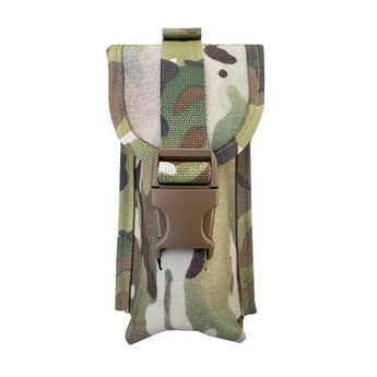 Breachpen - MOLLE Pouch for BDS Fire Suppression