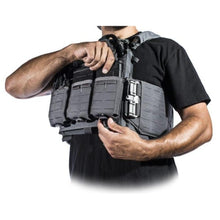First Spear Multimag Rapid-Adjust™ Pocket Lifestyle - HCC Tactical