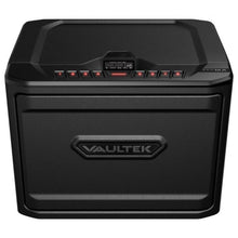 Vaultek - MX Series Non-Biometric - HCC Tactical