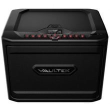 Vaultek - MX Series - HCC Tactical