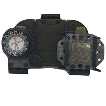 S&S Precision - FlipLite Compass Accessory 2 - HCC Tactical