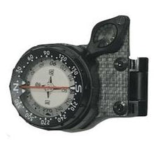 S&S Precision - FlipLite Compass Accessory 3 - HCC Tactical