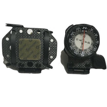 S&S Precision - FlipLite Compass Accessory 4 - HCC Tactical