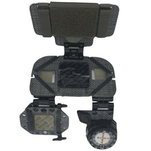 S&S Precision - FlipLite Compass Accessory 6 - HCC Tactical