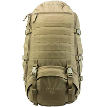 Coyote; Karrimor SF Nordic ODIN 75 Litre Mission Pack - HCC Tactical