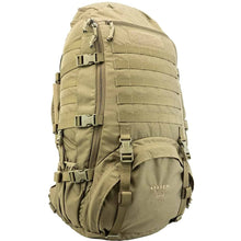 Karrimor SF Nordic ODIN 75 Litre Mission Pack Coyote Right - HCC Tactical