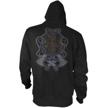 Black; Pipe Hitters Union Not My Own - Hoodie - HCC Tactical