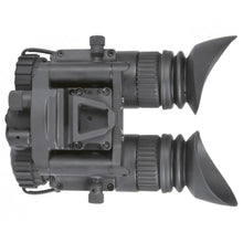 AGM Global Vision AGM NVG-40 (Gen 2+) Top - HCC Tactical