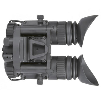 AGM Global Vision AGM NVG-40 (Gen 3+ Auto-Gated) Top - HCC Tactical