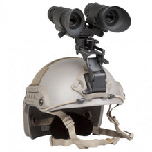 AGM Global Vision AGM NVG-50 (Gen 3+ Auto-Gated) Top Mount - HCC Tactical