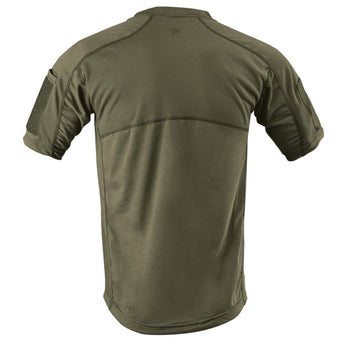 alt - Ranger Green; Tru-Spec Ops Tac T-Shirt - HCC Tactical