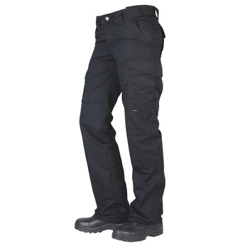 LAPD Blue; Tru-Spec Original Tactical Pants for Women - HCC Tactical