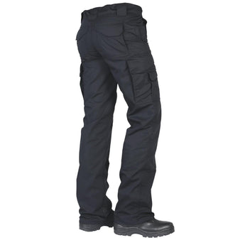alt - LAPD Blue; Tru-Spec Original Tactical Pants for Women - HCC Tactical