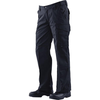 Navy; Tru-Spec Original Tactical Pants for Women - HCC Tactical