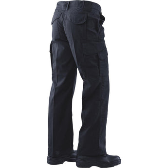 alt - Navy; Tru-Spec Original Tactical Pants for Women - HCC Tactical