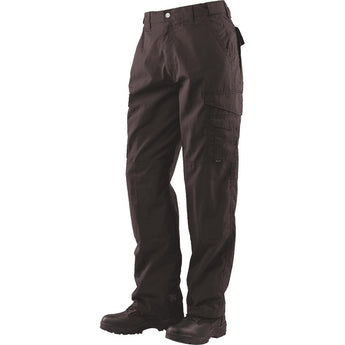 Brown; Tru-Spec Original Tactical Pants - HCC Tactical