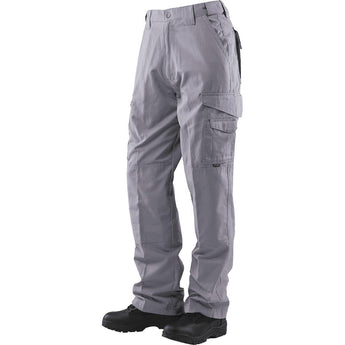 Light Gray; Tru-Spec Original Tactical Pants - HCC Tactical
