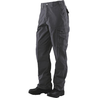 Charcoal Gray; Tru-Spec Original Tactical Pants - HCC Tactical