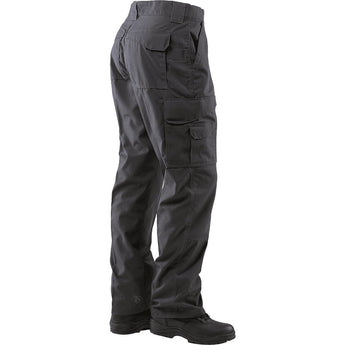 alt - Charcoal Gray; Tru-Spec Original Tactical Pants - HCC Tactical