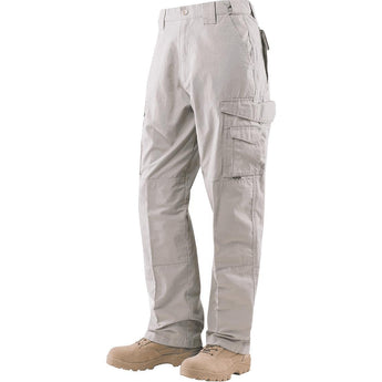 Stone; Tru-Spec Original Tactical Pants - HCC Tactical