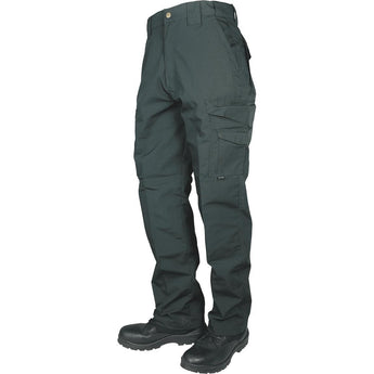 Spruce; Tru-Spec Original Tactical Pants - HCC Tactical