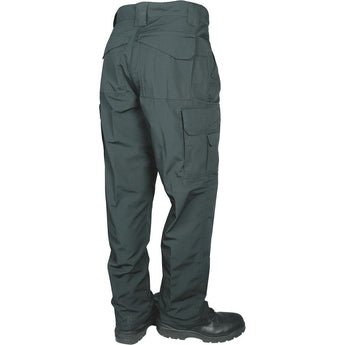 alt - Spruce; Tru-Spec Original Tactical Pants - HCC Tactical
