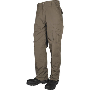 Earth; Tru-Spec Original Tactical Pants - HCC Tactical