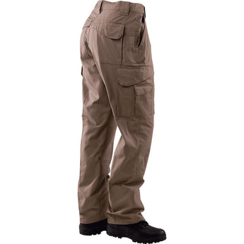 alt - Coyote; Tru-Spec Original Tactical Pants - HCC Tactical