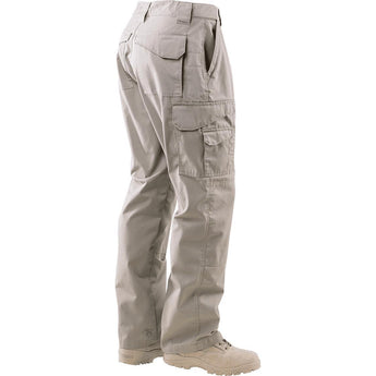 Khaki; Tru-Spec Original Tactical Pants - HCC Tactical