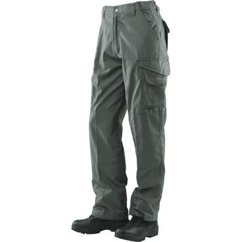 OD Green; Tru-Spec Original Tactical Pants - HCC Tactical