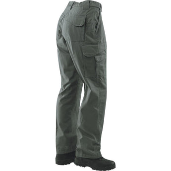 alt - OD Green; Tru-Spec Original Tactical Pants - HCC Tactical