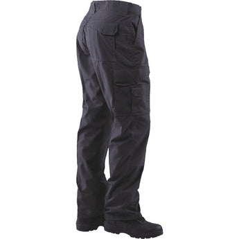 alt - Black; Tru-Spec Original Tactical Pants - HCC Tactical