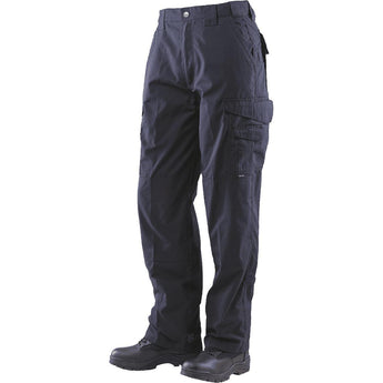Navy; Tru-Spec Original Tactical Pants - HCC Tactical