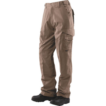 Coyote; Tru-Spec Original Tactical Pants - HCC Tactical