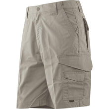 alt - Khaki; Tru-Spec Original Tactical Shorts - HCC Tactical
