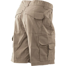 Coyote; Tru-Spec Original Tactical Shorts - HCC Tactical
