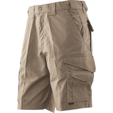 alt - Coyote; Tru-Spec Original Tactical Shorts - HCC Tactical