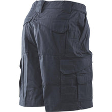 Navy; Tru-Spec Original Tactical Shorts - HCC Tactical