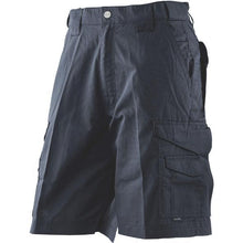 alt - Navy; Tru-Spec Original Tactical Shorts - HCC Tactical