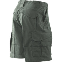 OD Green; Tru-Spec Original Tactical Shorts - HCC Tactical