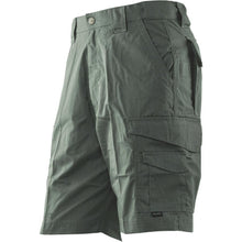 alt - OD Green; Tru-Spec Original Tactical Shorts - HCC Tactical