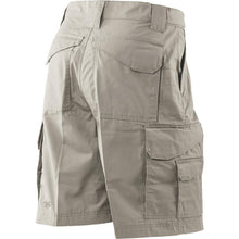 Khaki; Tru-Spec Original Tactical Shorts - HCC Tactical