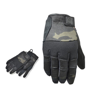 P.I.G PIG Full Dexterity Tactical Glove FDT - Alpha Series Top - HCC Tactical