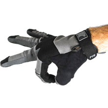 P.I.G PIG Full Dexterity Tactical Glove FDT - Alpha Series Hand  - HCC Tactical