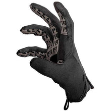 alt - Black; P.I.G Full Dexterity Tactical Glove FDT - Delta Series - HCC Tactical
