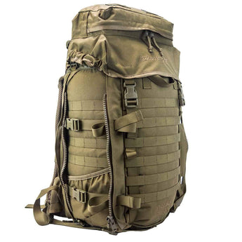 Karrimor SF Predator Patrol 45 PLCE Coyote Right - HCC Tactical